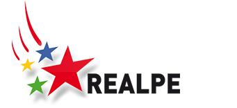 Realpe europa